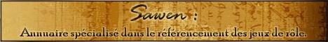 Sawen