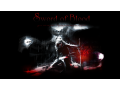 Détails : Sword of Blood