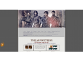 Détails : The Musketeers - One for all, all for one