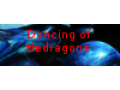 Détails : Dancing of the Dragons